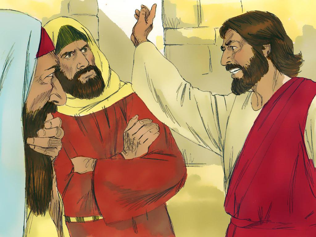 08_Jesus_Withered_Hand_1024.jpg