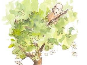 Zacchaeus 2.PNG