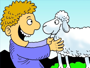 Lost sheep single image 2.png