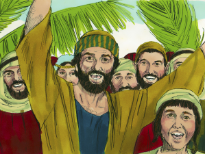 Procession1.png