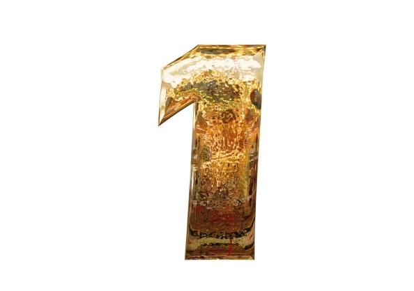 Golden no.1.jpg