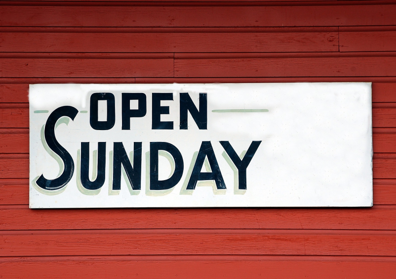open-sunday-sign-1698635_1920.jpg