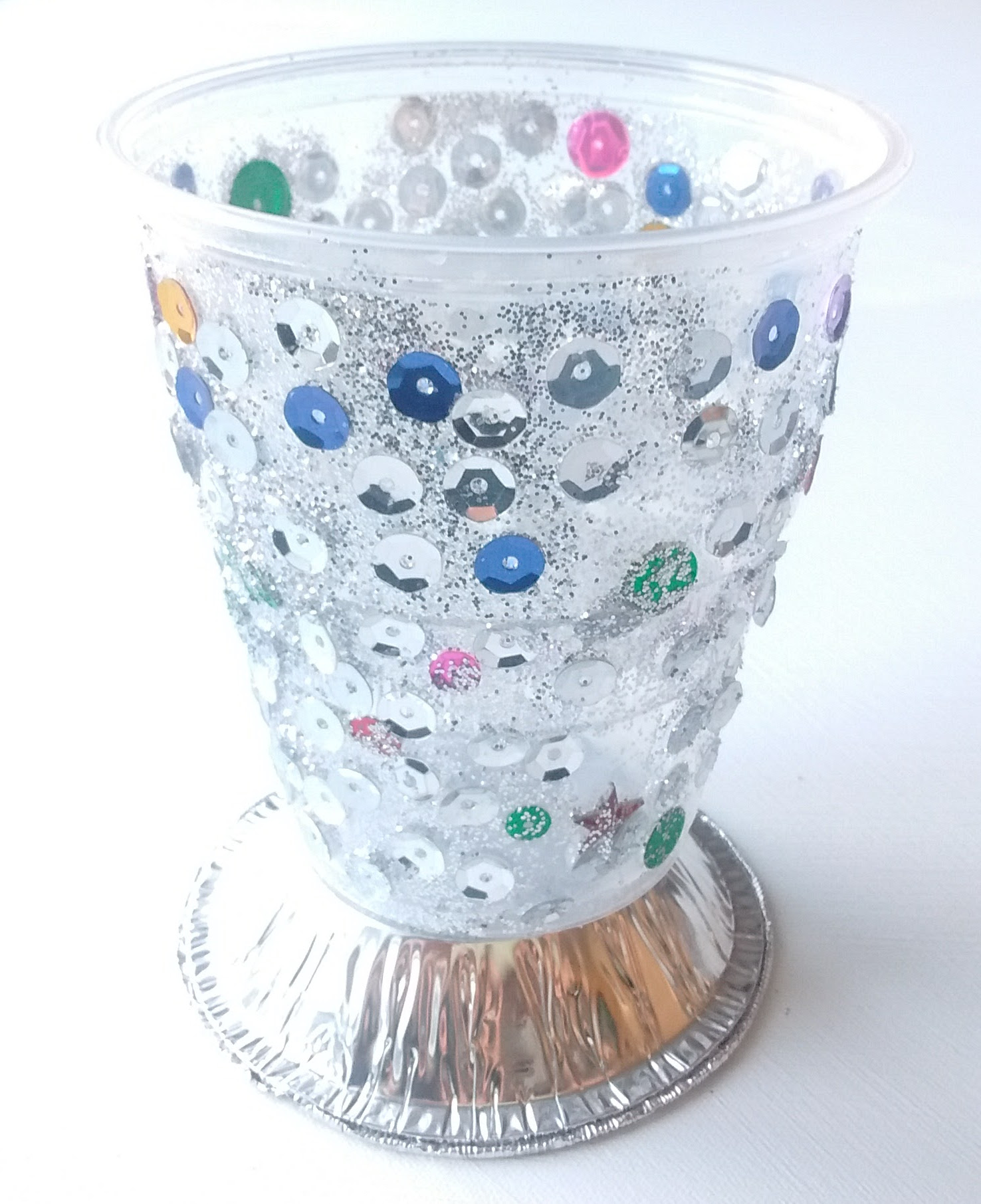 A fancy cup.jpg