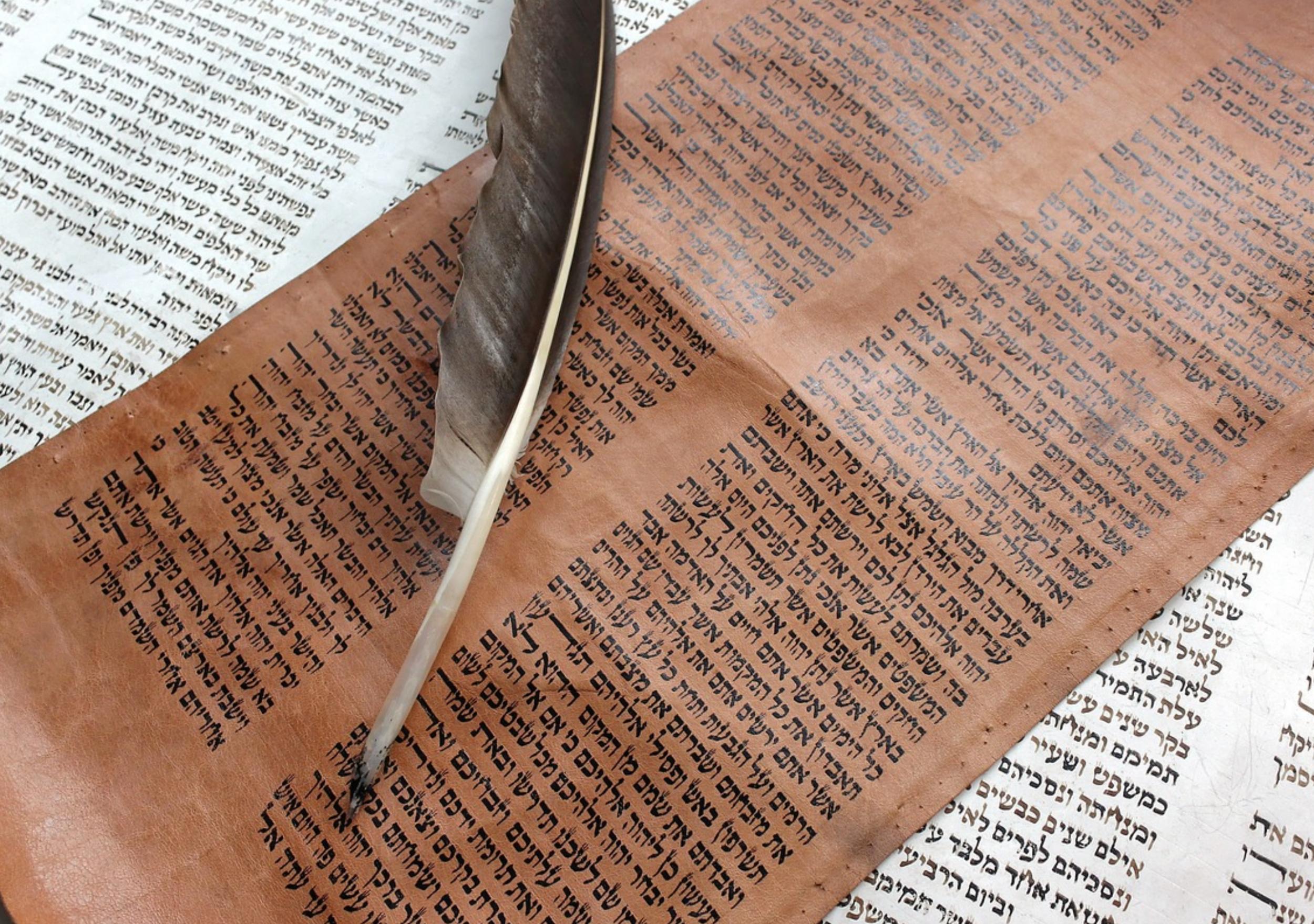 Old Testament.png