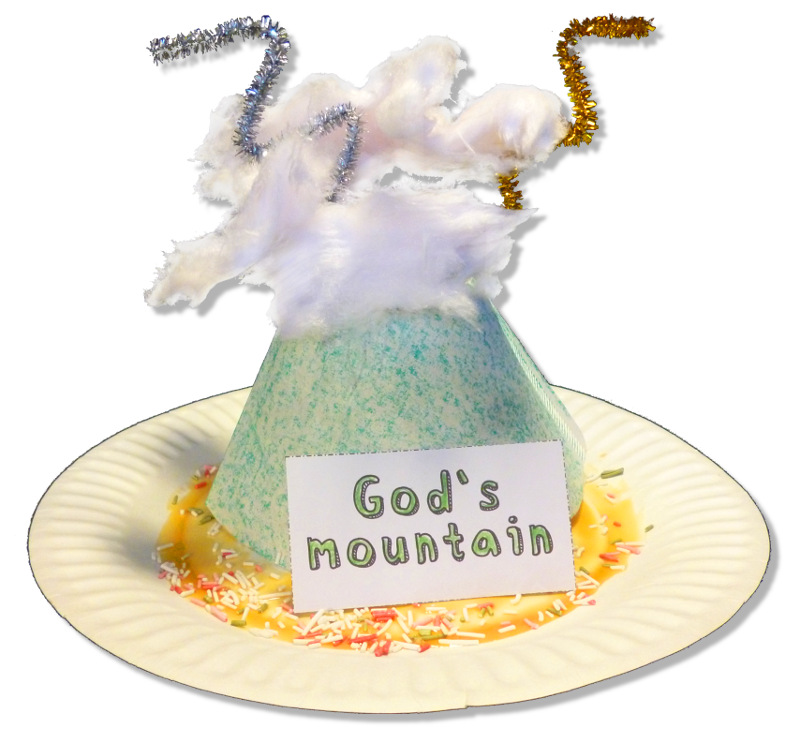 God's mountain 7.png