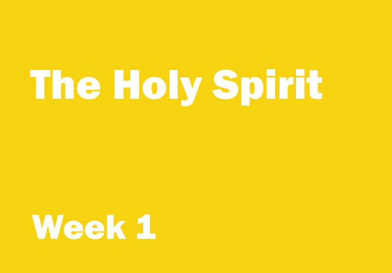 11_The Holy Spirit 1.jpg