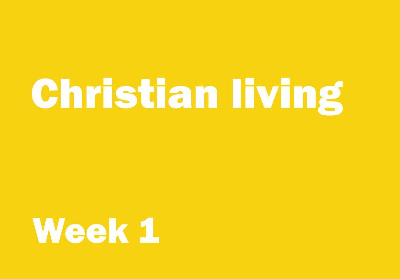 Week 1.png