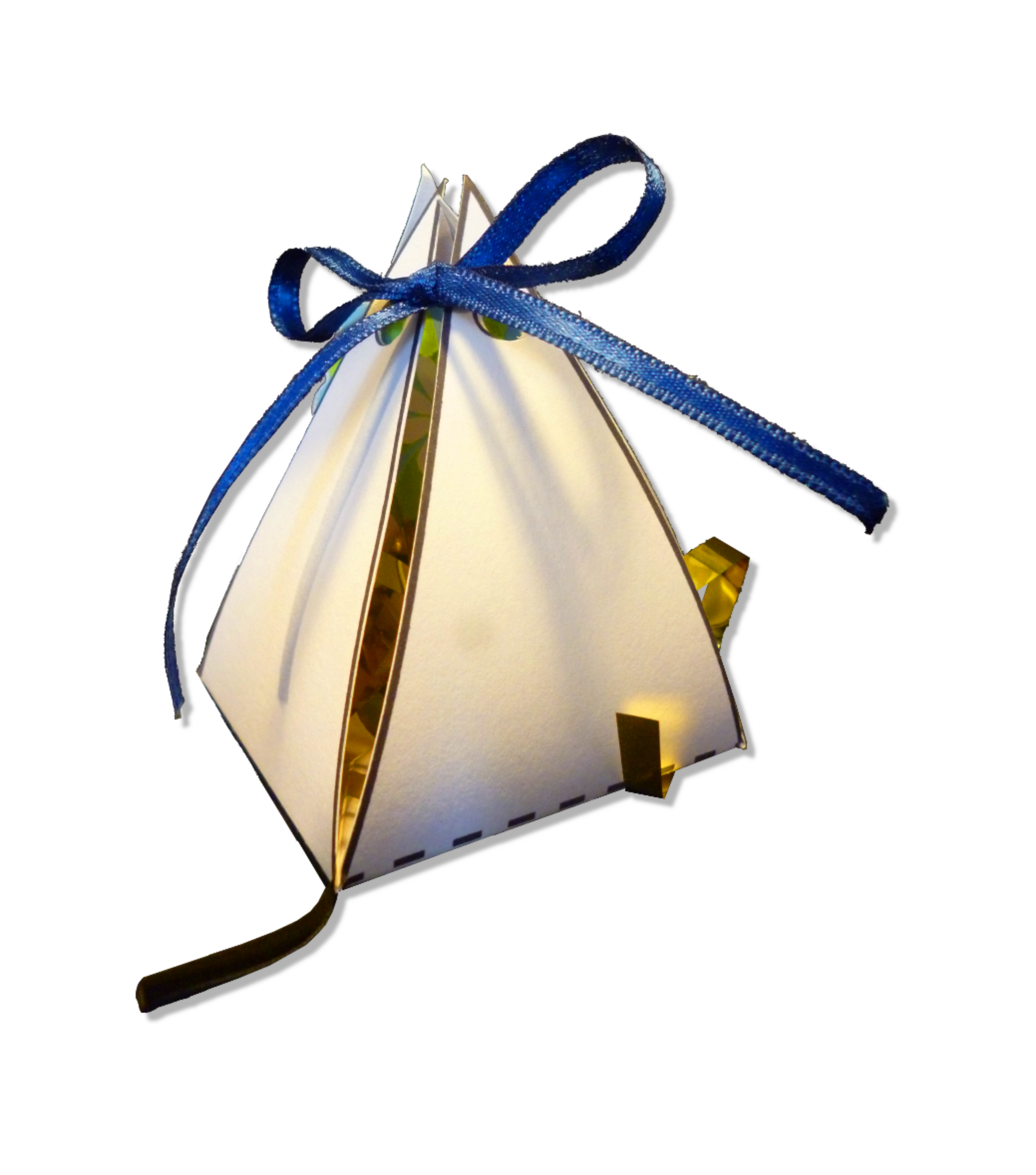 gift box red.png