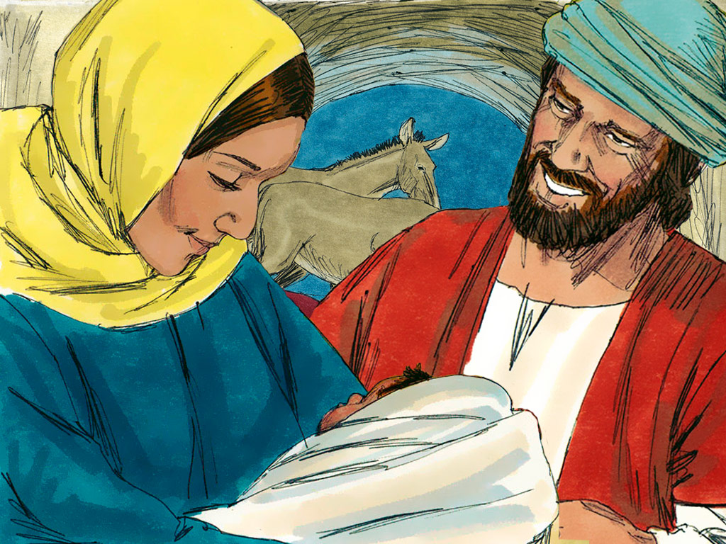 15_Christmas_Jesus_Birth_1024_JPEG.jpg
