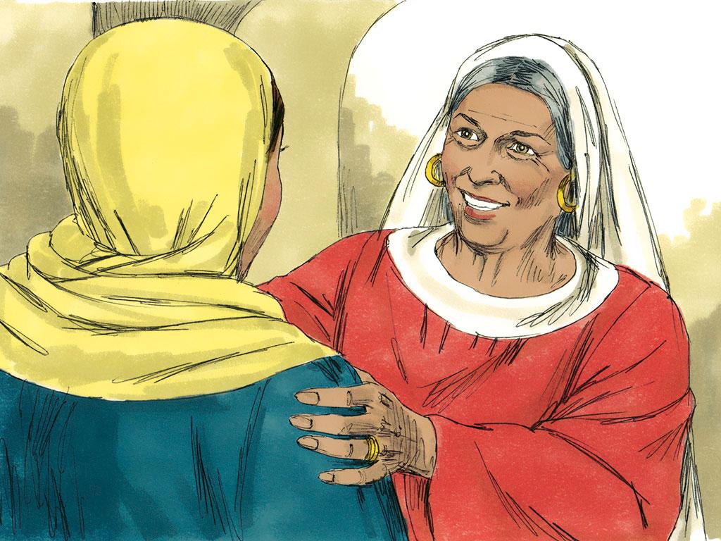 10_Christmas_Jesus_Birth_1024_JPEG.jpg