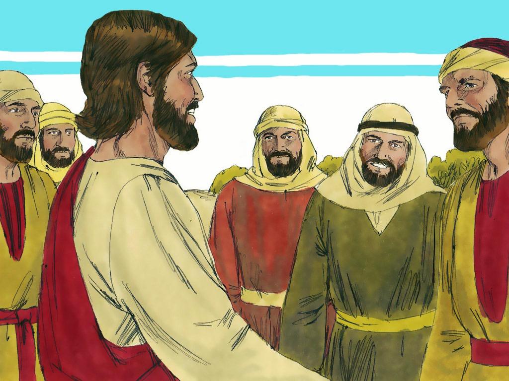 01_Disciples_Mission_1024.jpg
