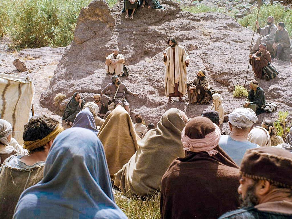 01_Jesus_Teaching_1024.jpg