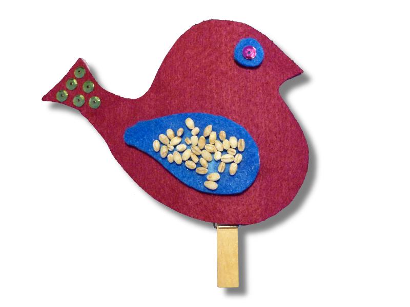 bird 5.png