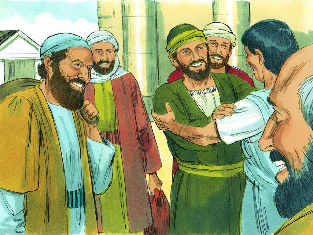 13_Paul_Jerusalem_1024.jpg