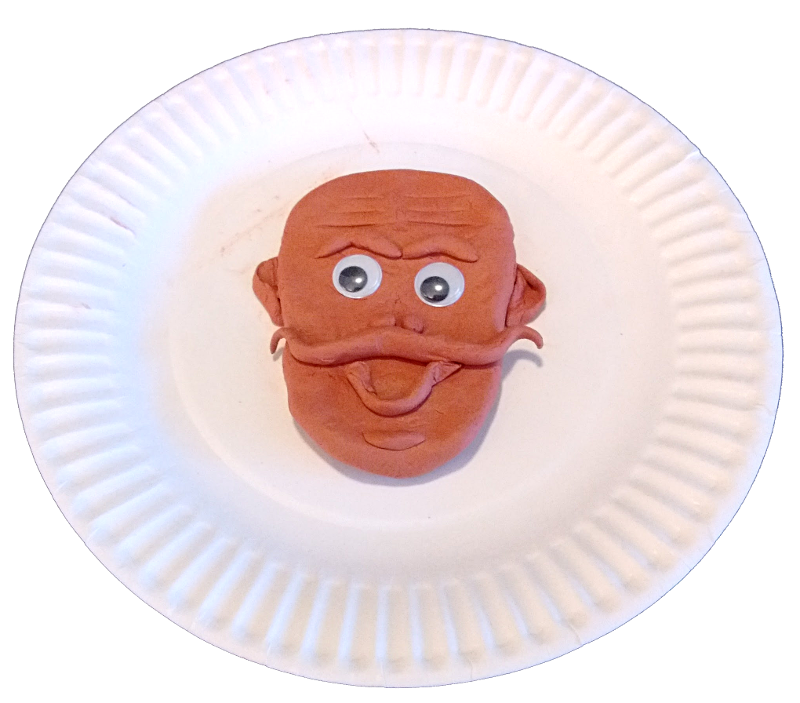 clay face.png