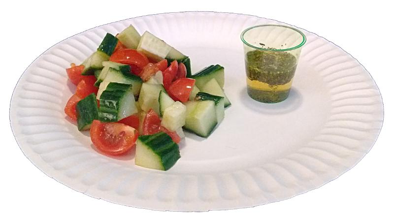 oil salad.png