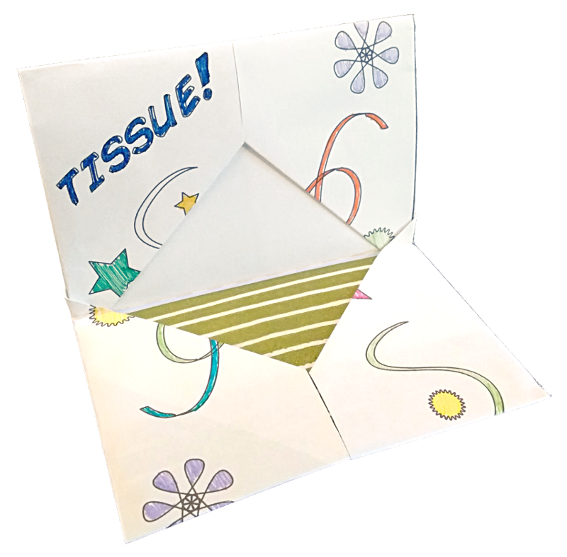 tissue 9.png