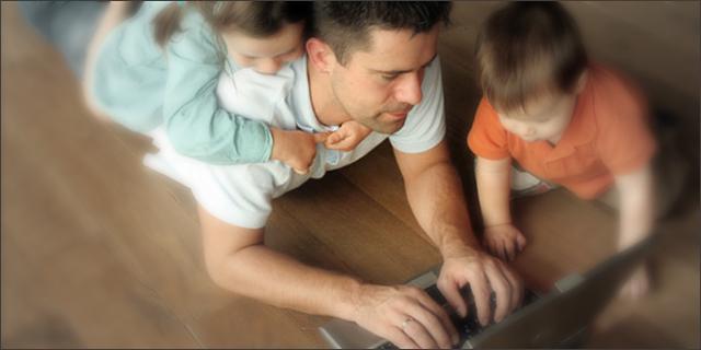 Family-vs-work.jpg
