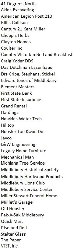 2018 sponsor list.jpg