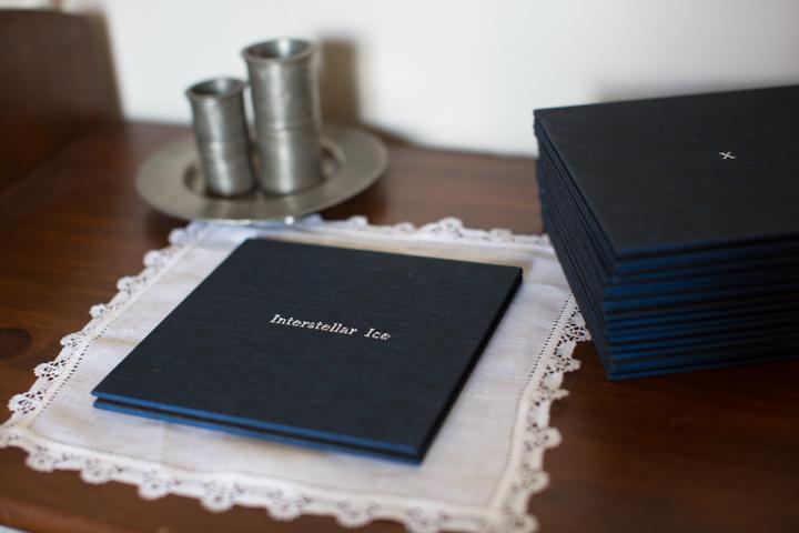 TizianaRozzoICbook-4739.jpg