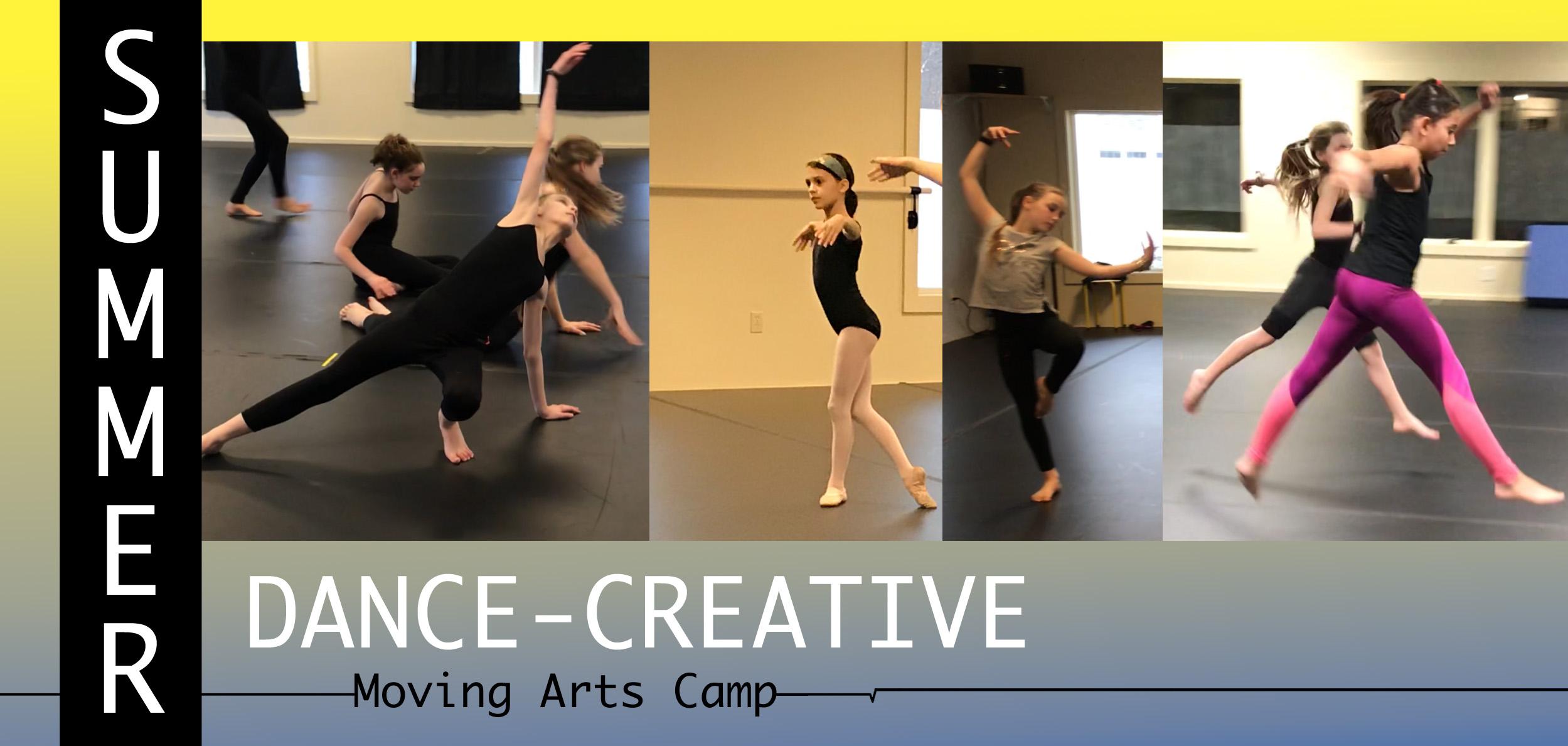 Dance Creative_Camp.jpg