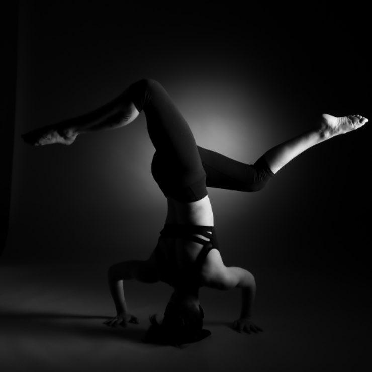 Olivia Idella Martin | Photo by: Ogden Gigli
