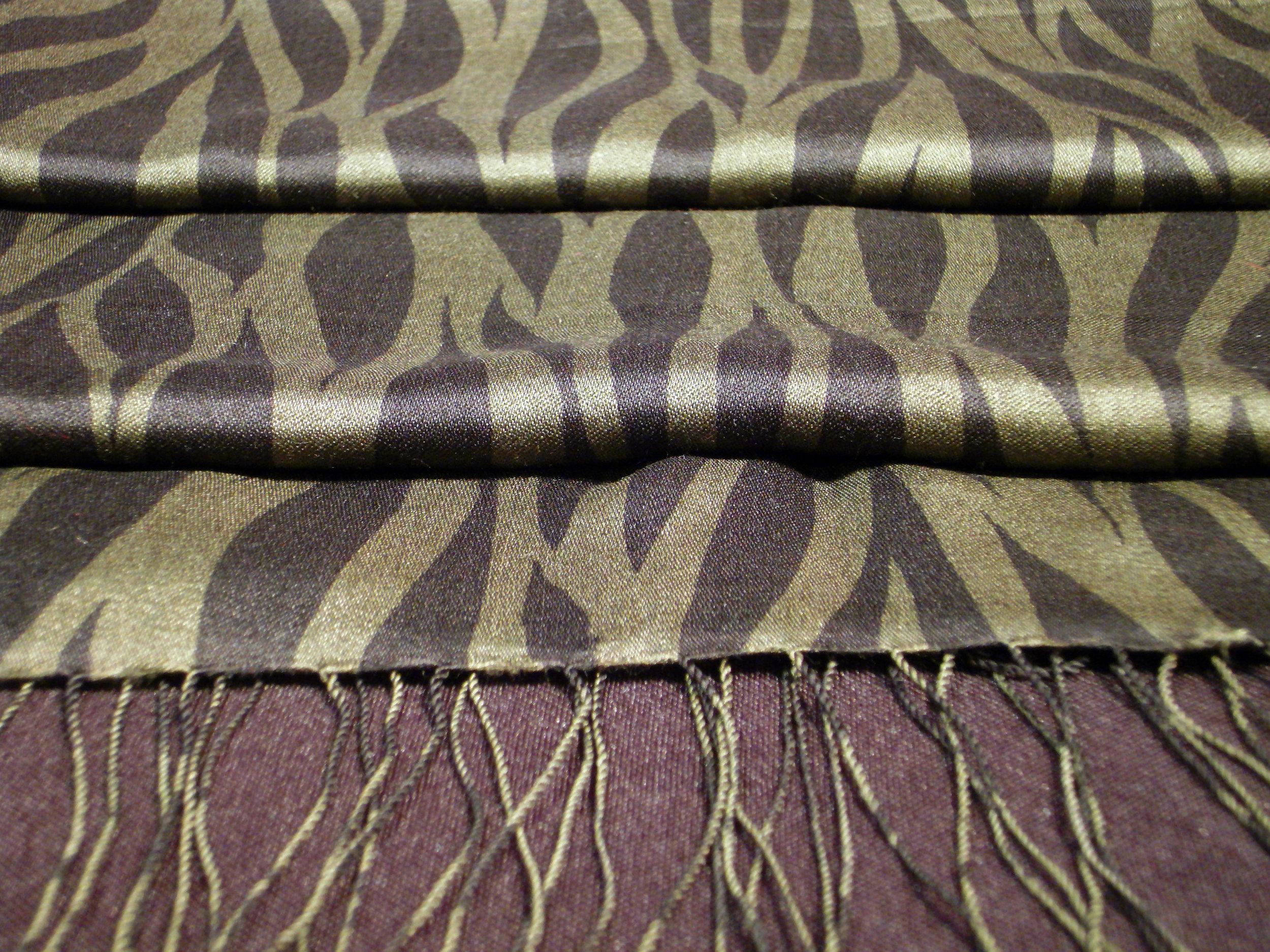Aimai Sample 2 - KPD 5 Fine Silk Scarf Detail.JPG