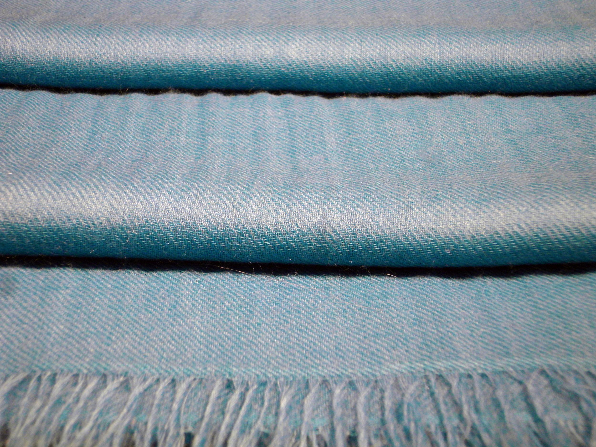 Aimai Sample 6 - Fine Cashmere Stole Detail.JPG