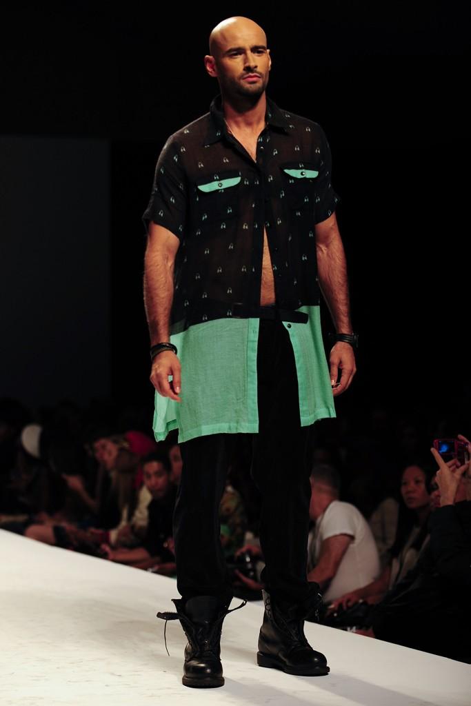 green band shirt.jpg