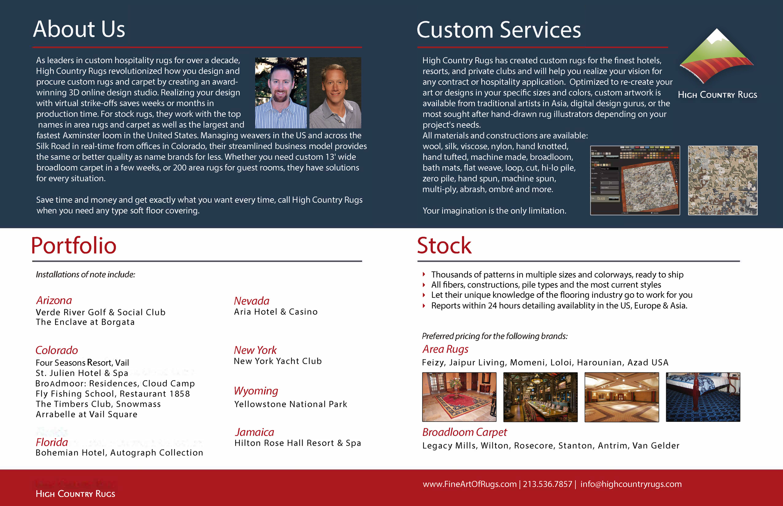 High Country Rugs Hospitality Brochure_Page_1.png