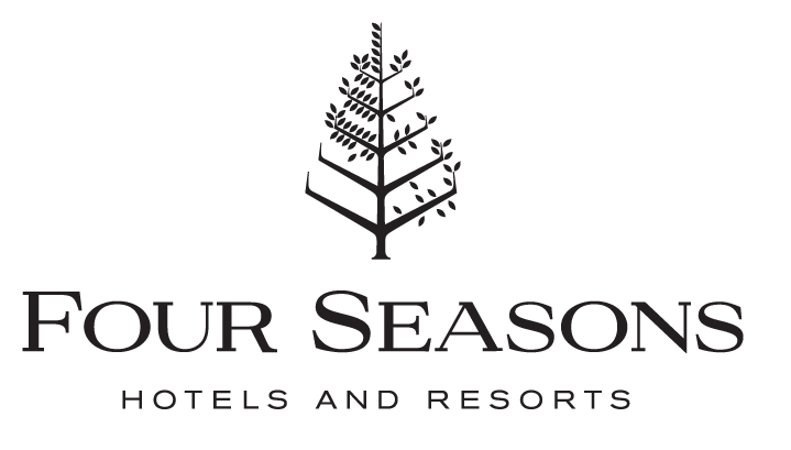 FS_Hotels_and_Resorts_Black_Trans-e1555621549878.png