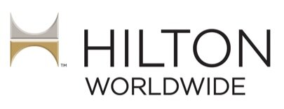 hilton_2017_logo_before_after.png