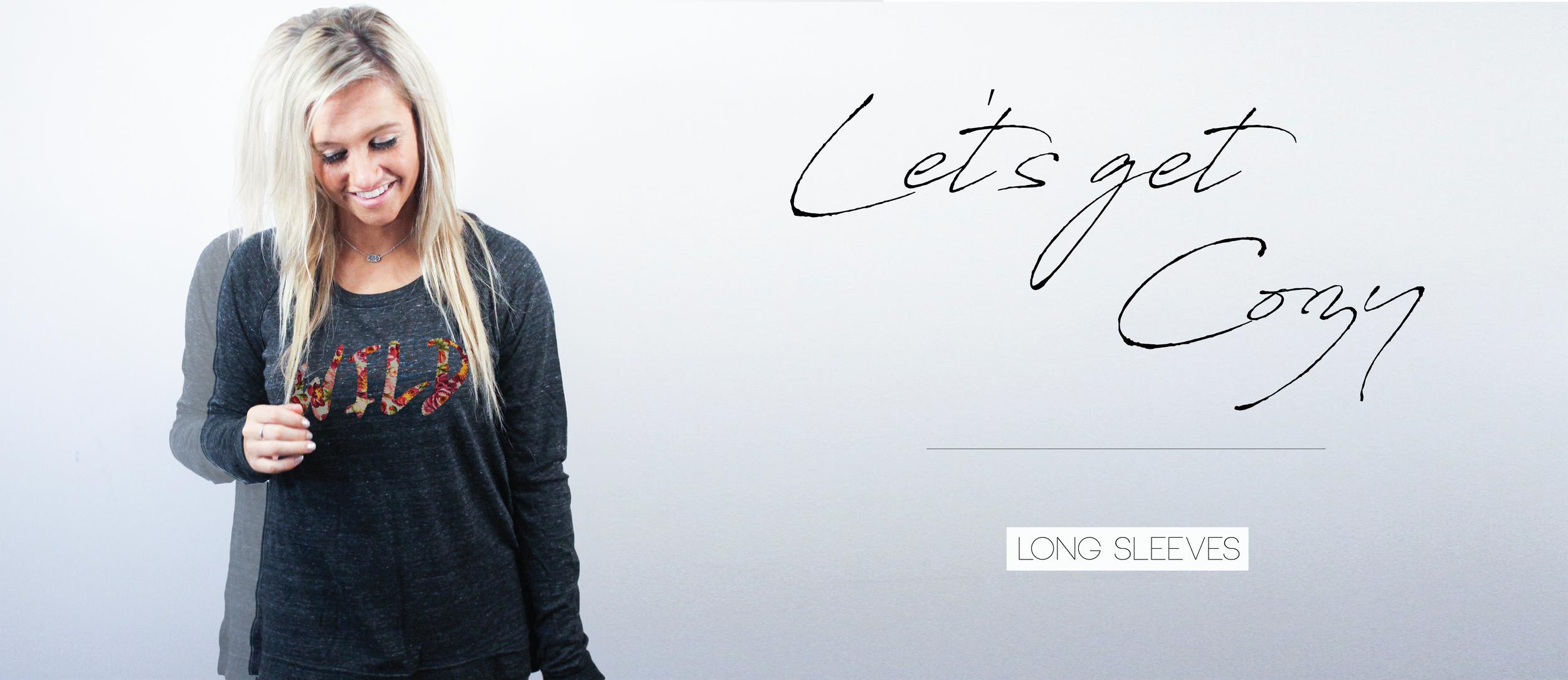 longsleeves-01.png
