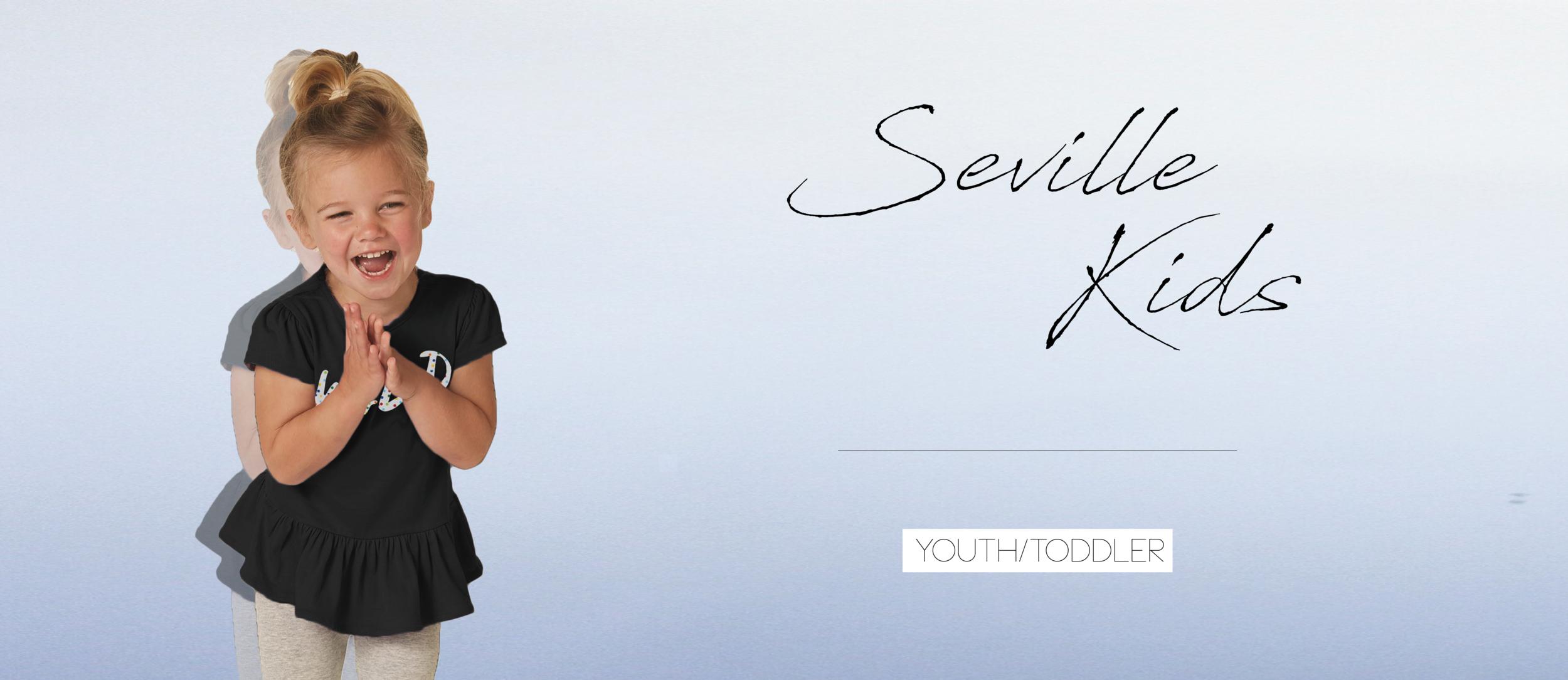 youthtoddler-01.png