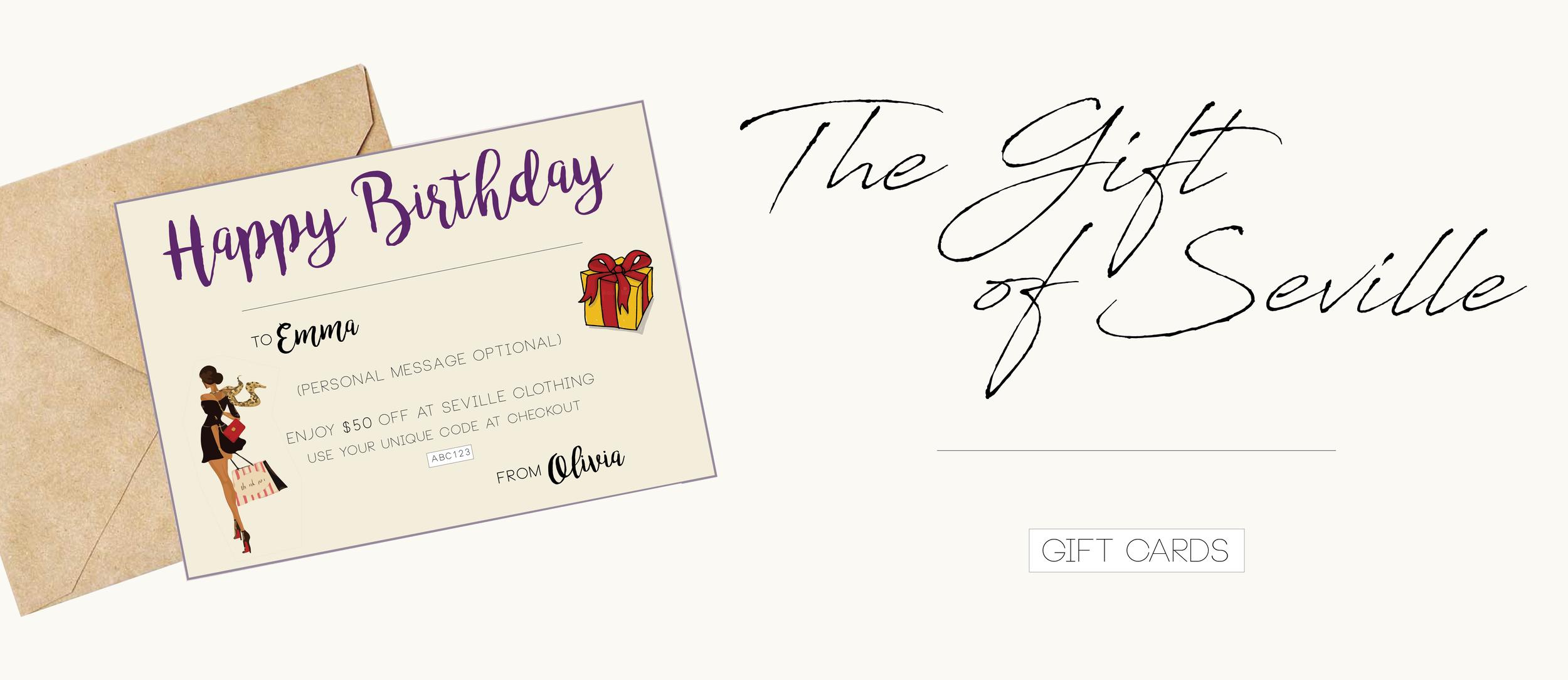 giftcard-header-01.png