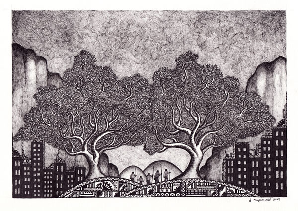 ink_on_paper_landscape4.jpg