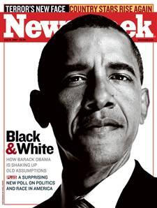 obama-newsweek.jpg