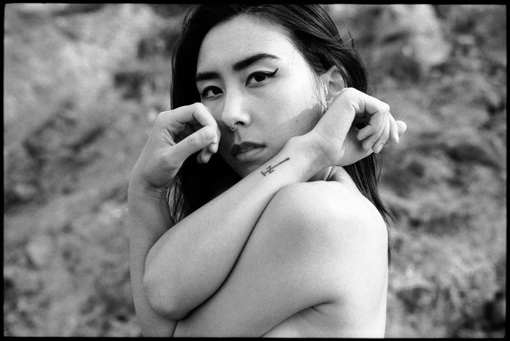 #0489_12A - Adrianna, October 2016