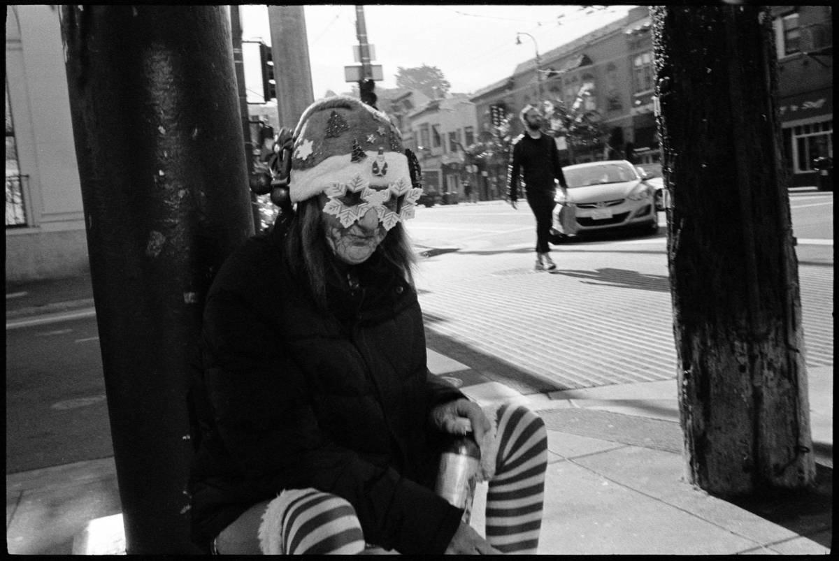 #0498_01A Castro Street, San Francisco.