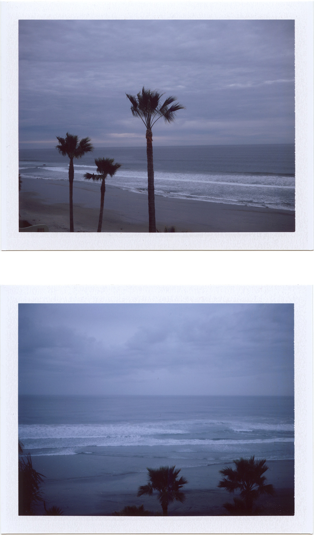 "La Mision. Baja California, Mexico / 2013   Excerpts from the book  ""Fragments""    Signed Copies   On Demand @Blurb   Online Shop"