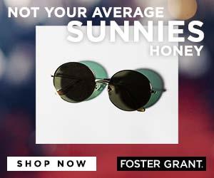 sunnies honey.jpg