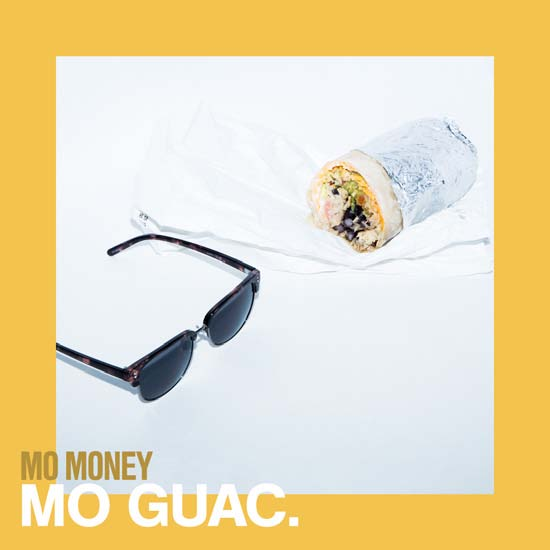 mo money.jpg