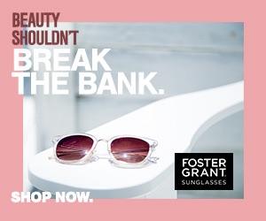 break the bank .jpg