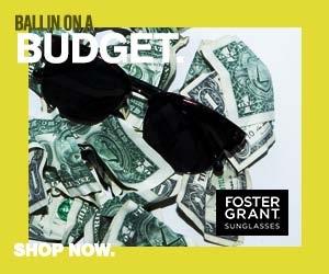 ballin on a budget.jpg