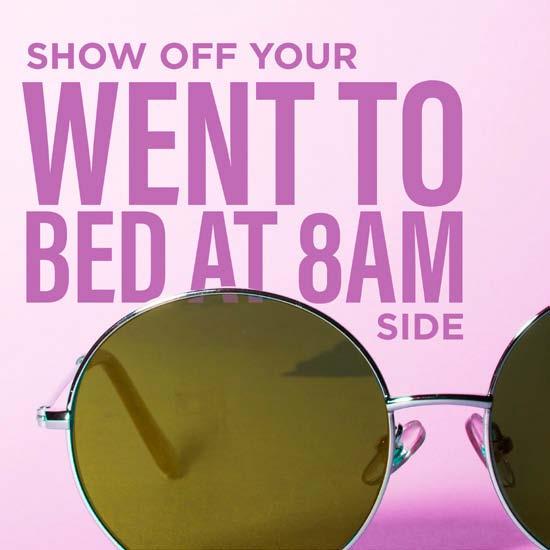 bed at 8am.jpg