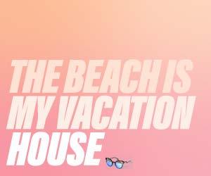 Beach house digi .jpg