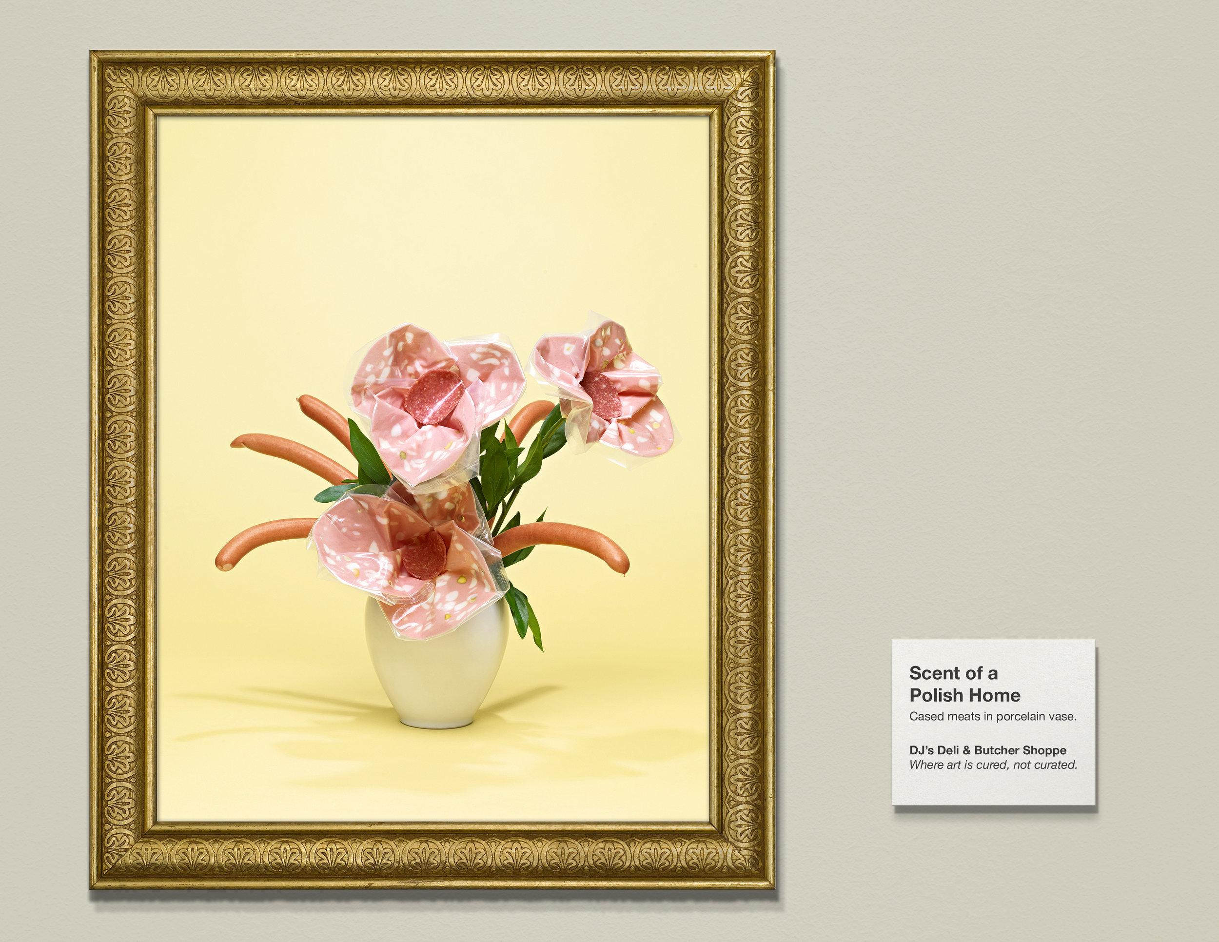 DJs-Gallery3-Bouquet.jpg