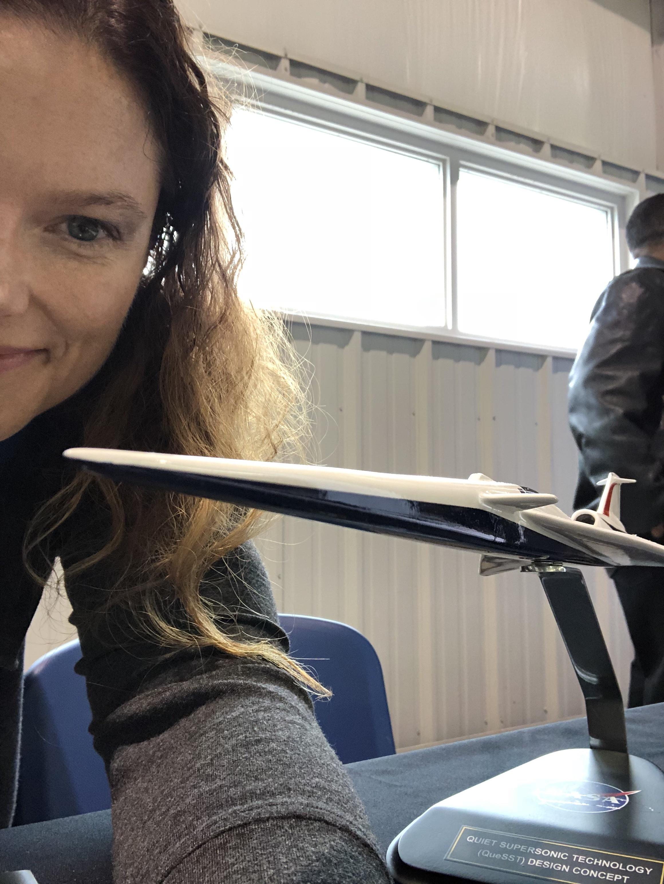 Leesburg Aviation Expo
