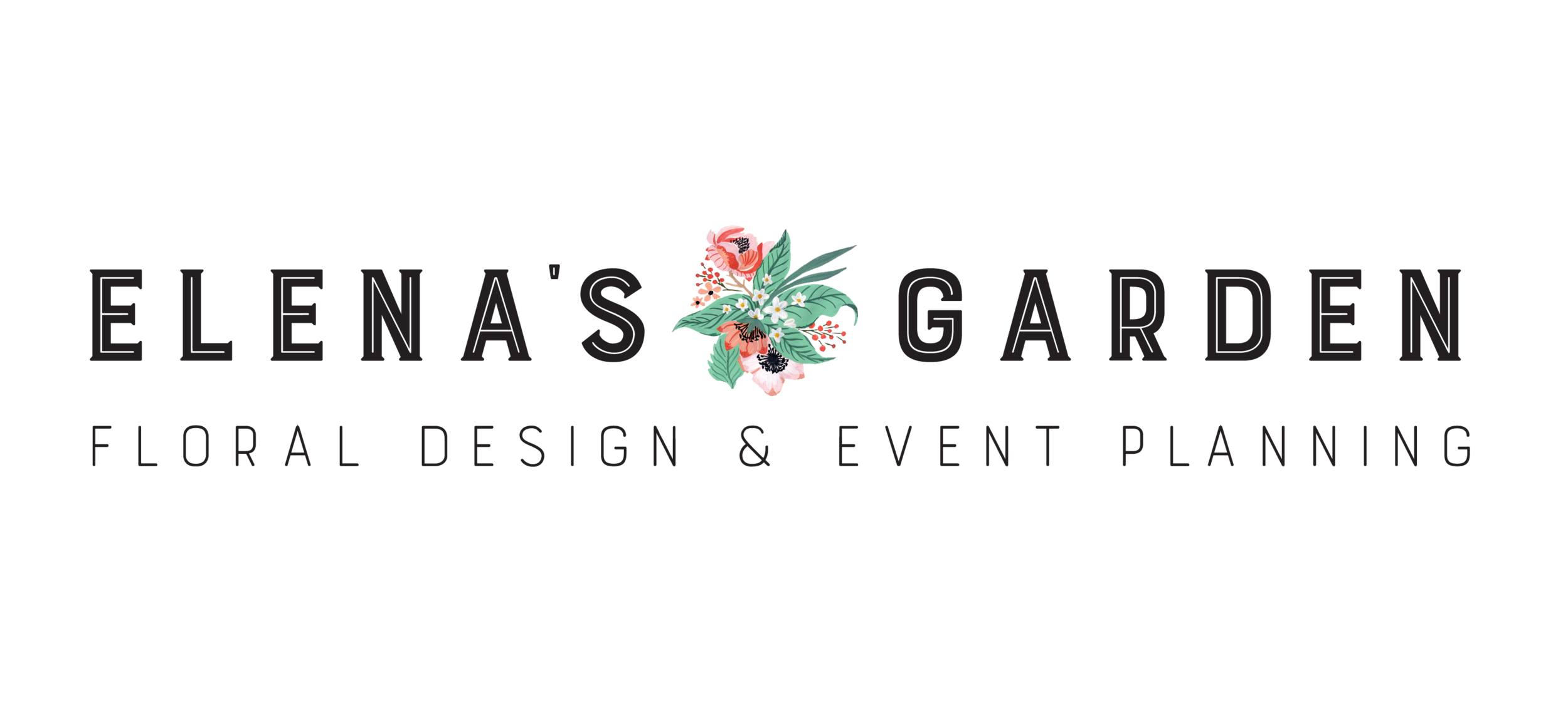 ElenasGarden_logo.png