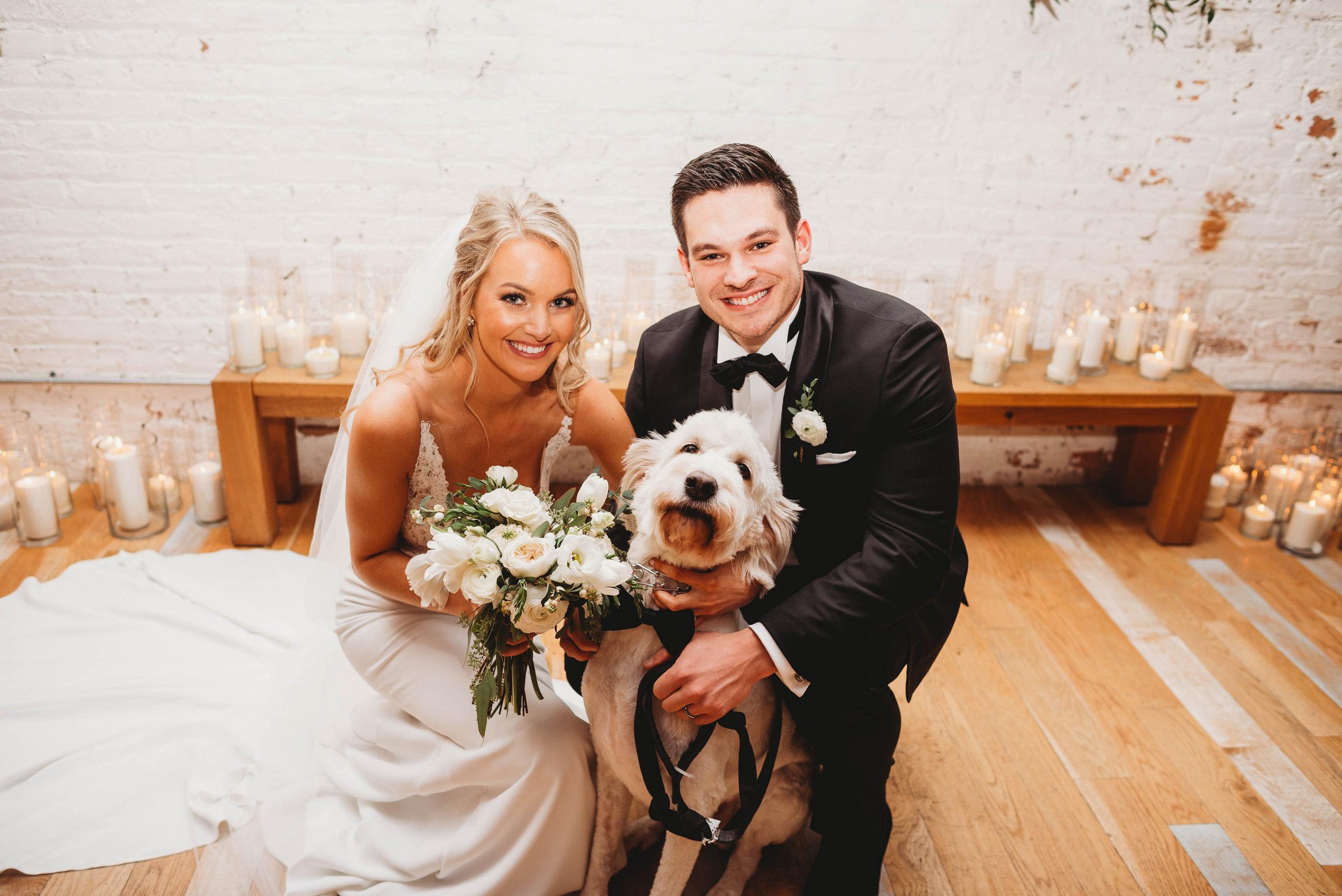 Daneille and Cameron Wedding-0363.jpg
